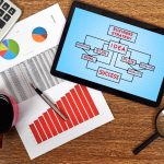 Alternative Funding Options for Your Business Venture