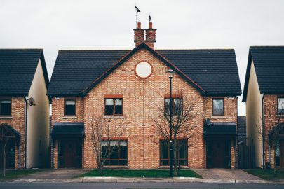 What is the Cost of Selling my House?