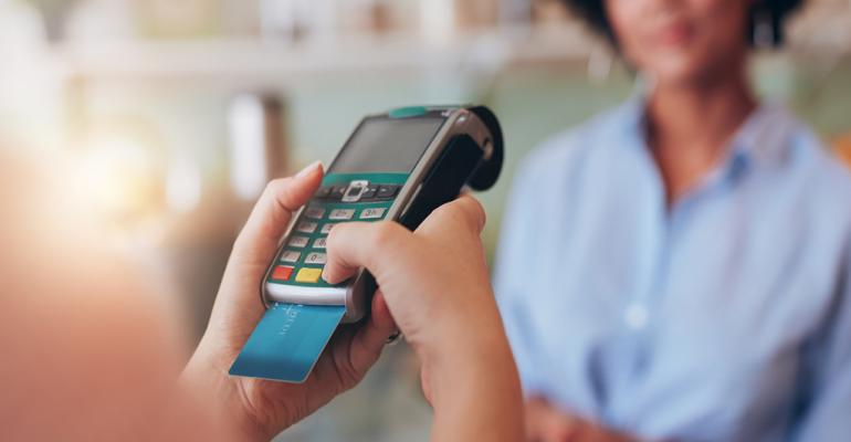 POS Solutions for Small Businesses
