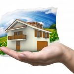 The Top Reasons Why You Should Invest in Property Overseas
