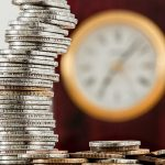 Your Top Guide to the Easier – and Better – Management of Your Finances