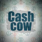 Exploring the Financial Lifecycle of a Cash-Cow Industry