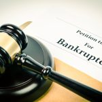 Bankruptcy, Is It Right For You?