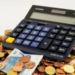 Getting Personal Finance Tips For Your New Budgeting Plan