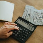 Money Tips for Managing Your Money